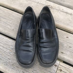 Banana Republic Vegan Shoes